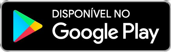 Disponível no Google Play